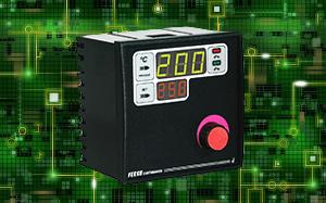 CONTR-TEMP-ANALOGICO-DIG-7500