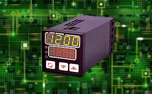 MINICONTROL-DIGITAL070