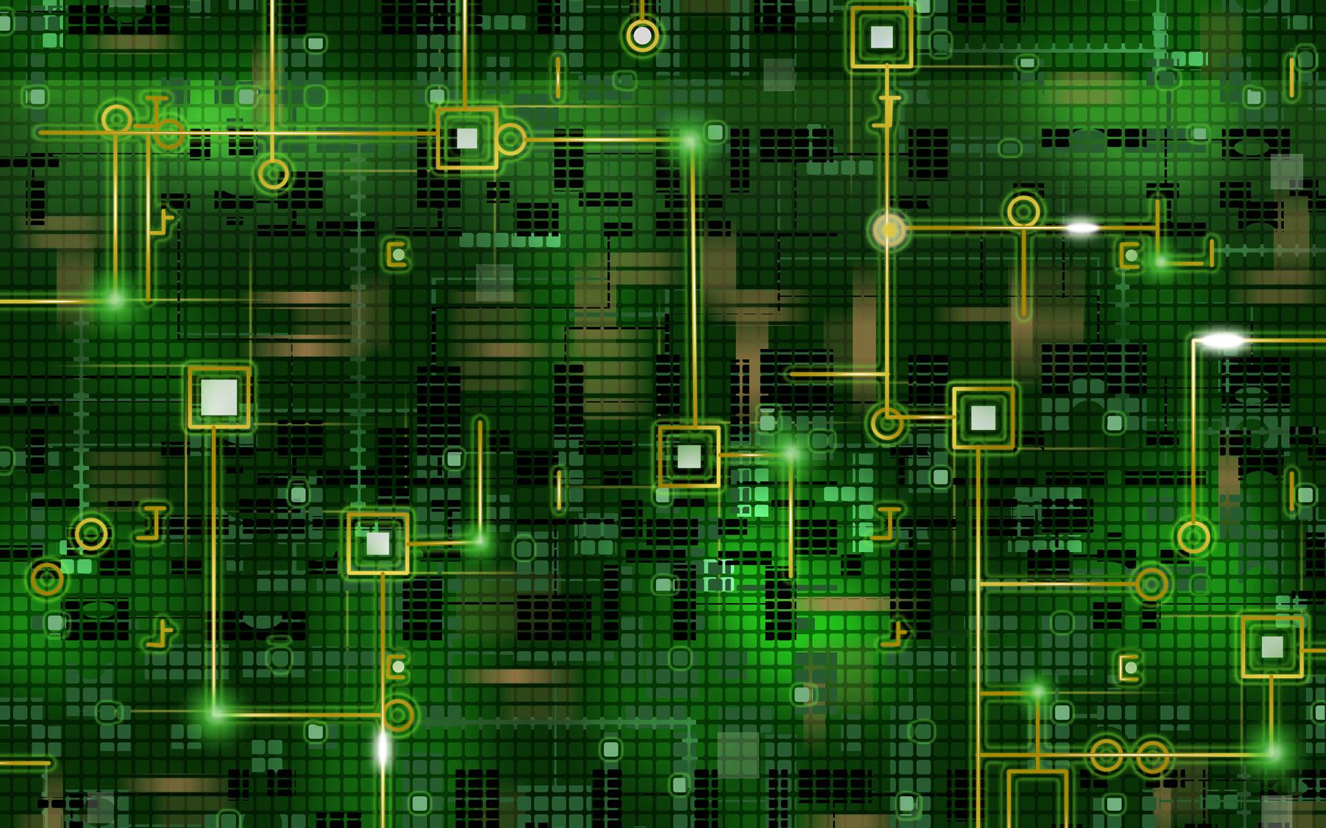 electrónica-vida-wallpapers_8304_1920x1200