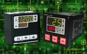 CONTROL-TEM-DIG-700