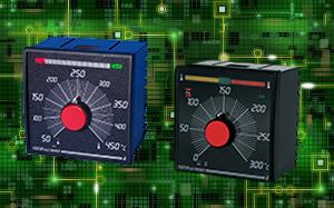 CONTROL-DE-TEM-ANALOGICO-6000 (1)