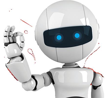 object_robot